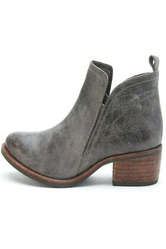 Shoptiques Product: Courage Ankle Booties