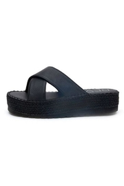 Matisse Cove Platfrom Sandal - Product Mini Image