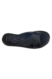Matisse Cove Platfrom Sandal - Side cropped