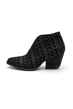 Shoptiques Product: Cruz Booties