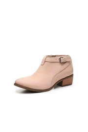 Matisse Joshua Bootie - Front cropped