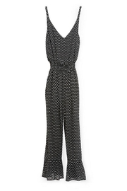AS by DF Matisse Jumpsuit - Other