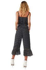 AS by DF Matisse Jumpsuit - Side cropped