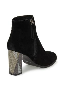 Matisse Metric Bootie - Product List Image