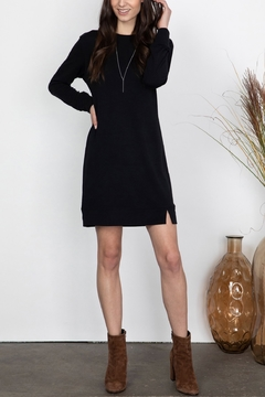 Gentle Fawn Matisse Sweater Dress - Product List Image