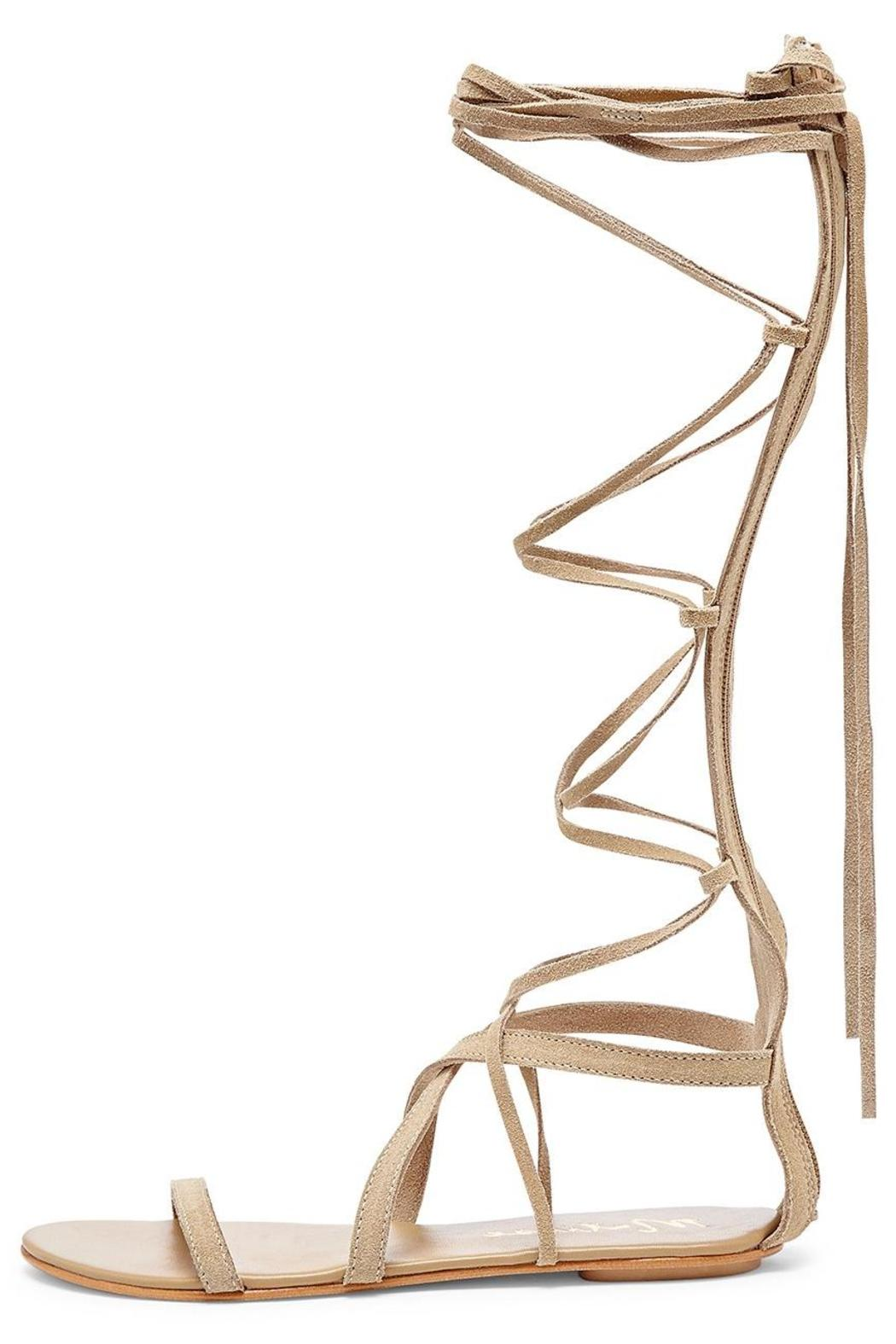 1557bd5f52cf Matisse tall gladiator sandal from atlanta sole shoes jpg 1050x1575 Matisse  gladiator sandals
