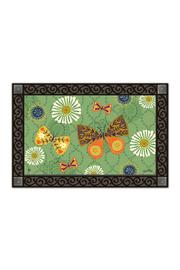 MatMates Inddoor Outdoor Rug - Product Mini Image