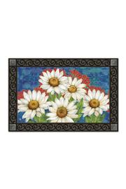 MatMates Outdoor Door Mat - Product Mini Image