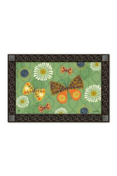 Shoptiques Product: Indoor Outdoor Rug