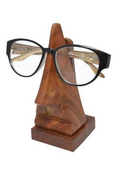 Matr Boomie Nose Eyeglass Holder - Product List Image