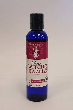 Shoptiques Product: Soothing Witch Hazel