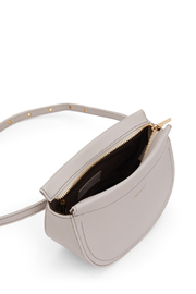 Matt & Nat MATT & NAT ABBOT BELT BAG - Side cropped