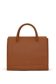 Matt & Nat Adel Top Handle Bag - Product Mini Image