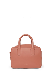 Matt & Nat MATT & NAT ARLIE SATCHEL BAG - Product Mini Image