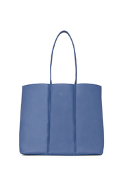 Matt & Nat MATT & NAT HYDE TOTE BAG - Front cropped