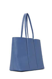 Matt & Nat MATT & NAT HYDE TOTE BAG - Back cropped