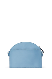 Matt & Nat MATT & NAT LEONA CROSSBODY - Front full body