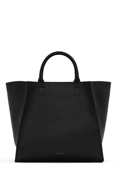 Shoptiques Product: MATT & NAT LOYAL TOTE BAG