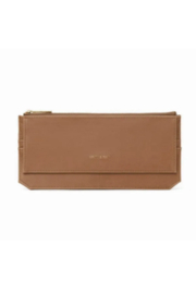 Matt & Nat Perla Vintage Wallet - Product Mini Image