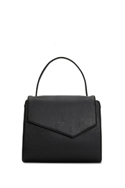 Matt & Nat MATT & NAT SATCHEL BAG - Front cropped