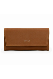 Matt & Nat Vera Wallet - Product Mini Image