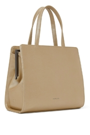 Matt+natt Noemi Frame Satchel - Product Mini Image