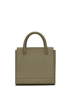 Shoptiques Product: Adel Sm Satchel