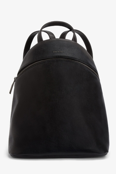 Shoptiques Product: Aries Backpack