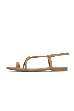 Matt & Nat Artie Sandal - Product List Image