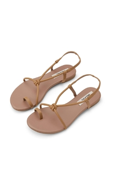 Matt & Nat Artie Sandal - Alternate List Image