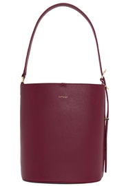 Matt & Nat Azur Bucket Bag - Product Mini Image