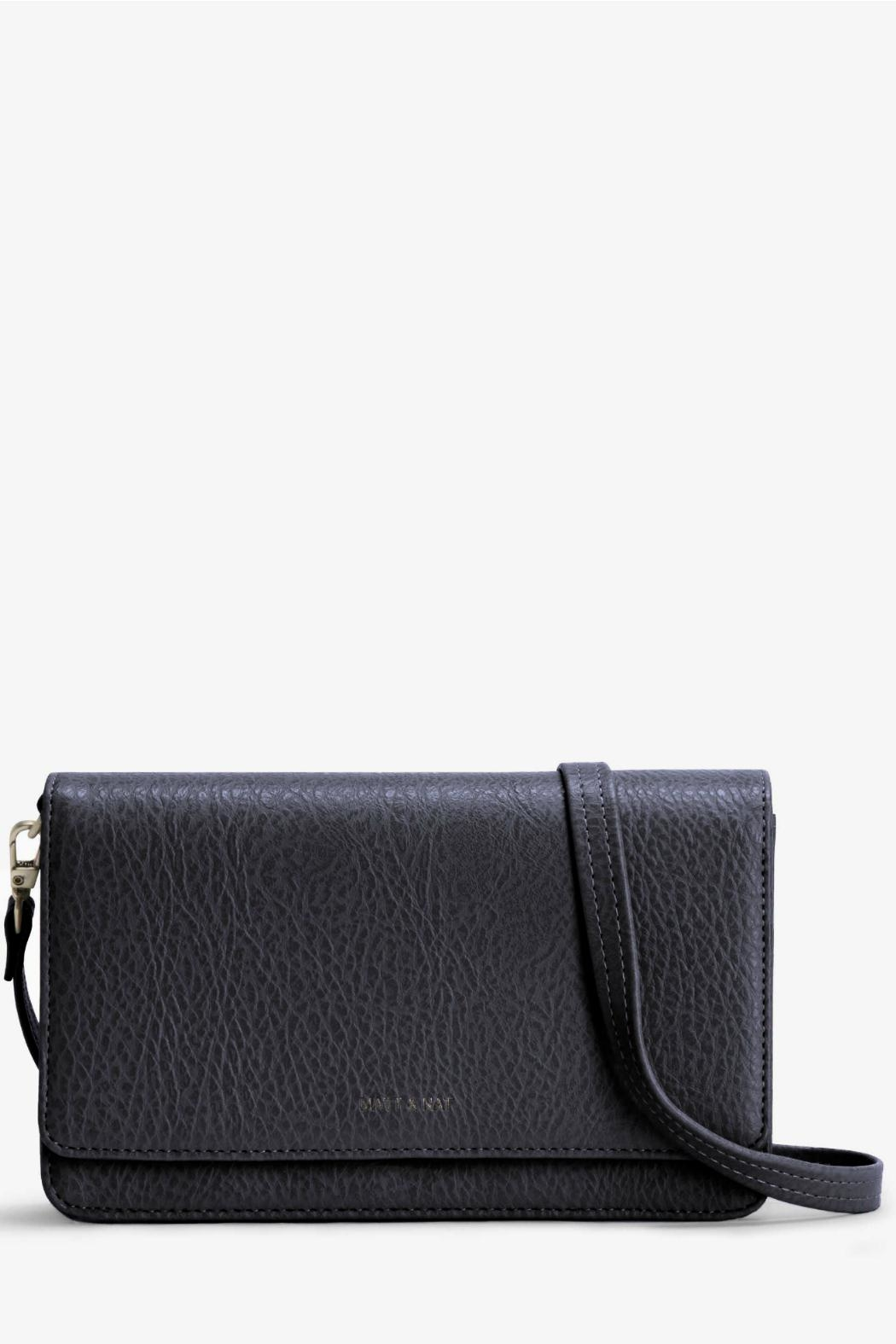 Matt & Nat Bee Crossbody Bag - Main Image