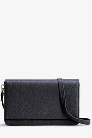 Matt & Nat Bee Crossbody Bag - Front cropped