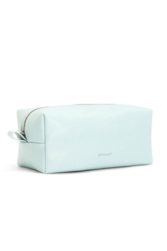 Shoptiques Product: Blair Vintage Pouch