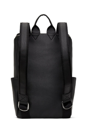 Matt & Nat Brave Backpack - Purity Collection - Side cropped