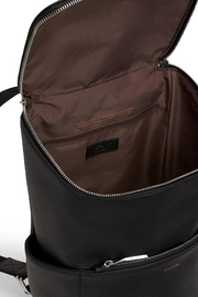 Matt & Nat Brave Backpack - Purity Collection - Front full body