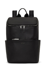 Matt & Nat Brave Backpack - Purity Collection - Front cropped