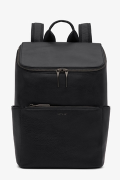 Shoptiques Product: Brave Backpack