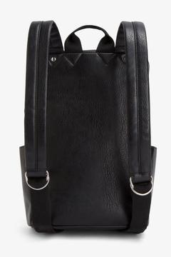 Shoptiques Product: Brave Dwell Backpack