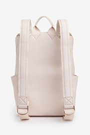 Matt & Nat Brave Loom Backpack - Back cropped