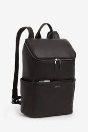 Matt & Nat Brave Loom Backpack - Front full body