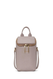 Matt & Nat Brave Micro Crossbody - Product Mini Image
