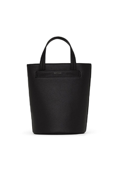 Matt & Nat Casa Crossbody Bag - Product List Image