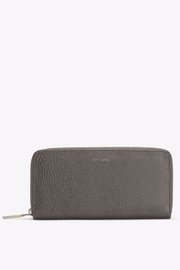 Matt & Nat Central Dwell Wallet - Front cropped