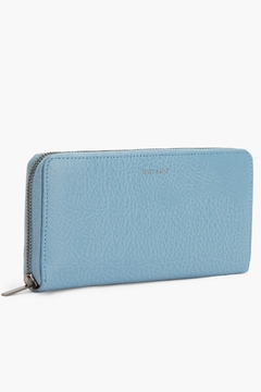 Shoptiques Product: Central Wallet
