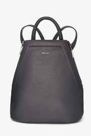 Matt & Nat Chanda Backpack - Front cropped