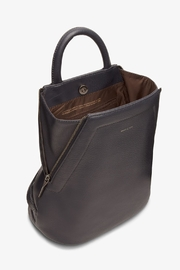 Matt & Nat Chanda Backpack - Side cropped