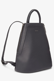 Matt & Nat Chanda Backpack - Front full body