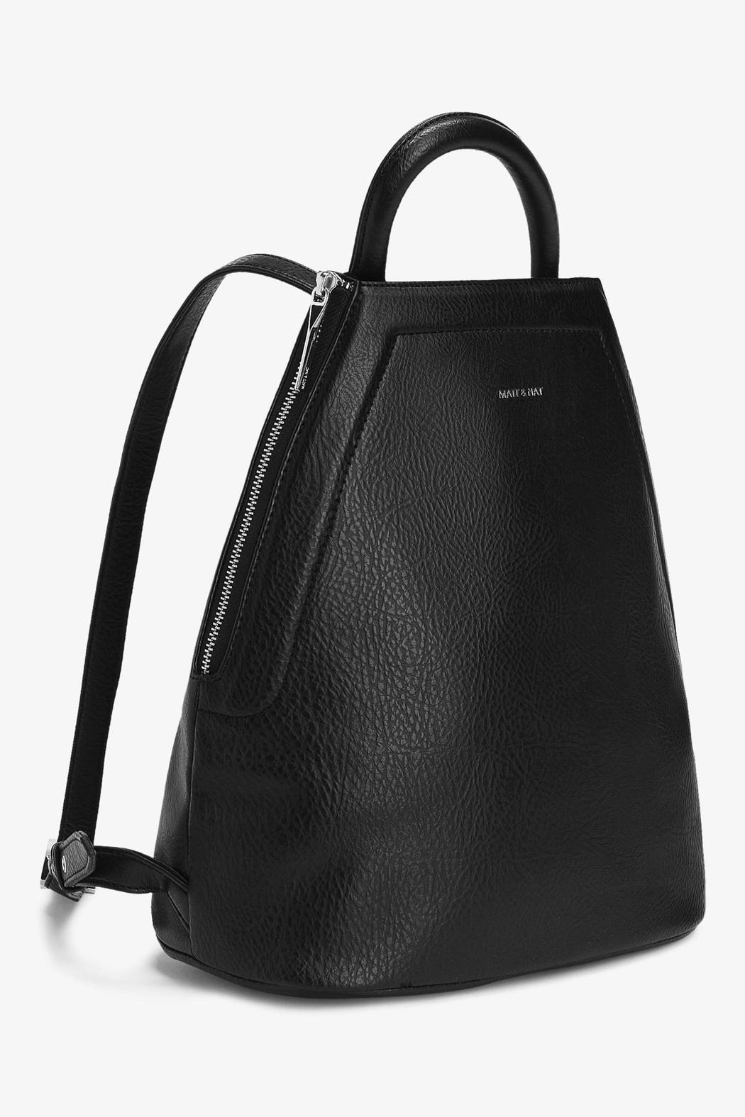 Matt & Nat Chanda Backpack from Montreal by Boutique TAG ...