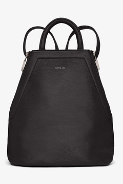 Shoptiques Product: Chanda Dwell Backpack